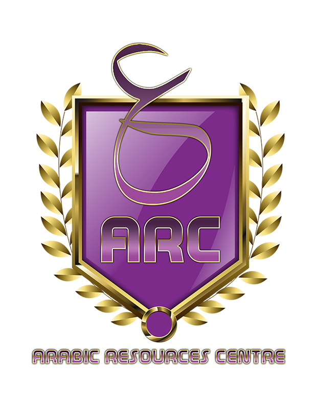 ARABIC RESOURCES CENTRE